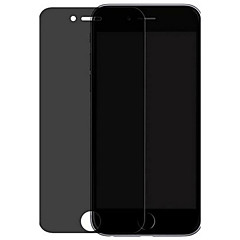 Anti-Glare Privacy Screen Protector for iPhone 5/5S/5C iPhone SE/5s/5c/5 Screen Protectors