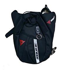 släppa benet motorcykel väska racing cykling midjeväska midjebälte väska motorcykel resväska för motorcyklister