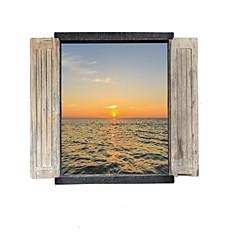 로맨스 풍경 3D 벽 스티커 플레인 월스티커 3D 월 스티커 데코레이티브 월 스티커,종이 자료 홈 장식 벽 데칼