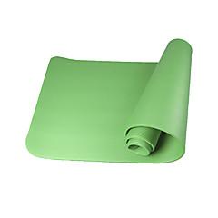 TPE Yoga Mats Libre de Olores Grueso Eco Friendly 20 mm