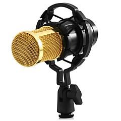 voordelige -Bedraad-Zwanenhalsmicrofoon-ComputermicrofoonWith3.5mm