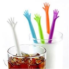 Mixen Voor Dagelijks Plastic