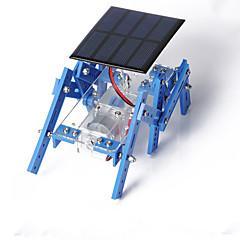 tanie -Crab Kingdom® Single Chip Mikrokomputerowy W przypadku pakietu Office i Nauczania 16 *8 *  9.5