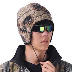 Καπέλα για Χημικές Ίνες
