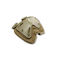 voordelige Jachtkleding-Beschermende Uitrusting voor Textiel Binnenwerk