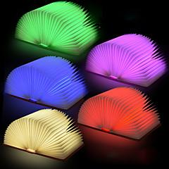 1szt doprowadziły pobierają niewielką wtyczkę Night Light lampa nocna ząbkować dziecko śpi lampa przenośna ręki
