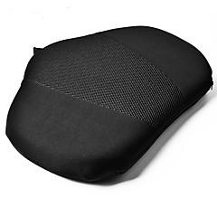Недорогие Чехлы для сидений и аксессуары для транспортных средств-Подушечки под спину в авто Подушки для талии текстильный Назначение Универсальный 2015 2014 2011