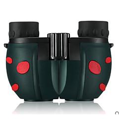 preiswerte -Kaleidoskop Freizeit Hobbys Spielzeuge Neuartige Zylinderförmig Metall Gummi Rot Schwarz Grün Gelb Für Jungen Für Mädchen