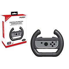 Недорогие Аксессуары для Nintendo Switch-Вентиляторы и подставки Назначение Nintendo Переключатель ,  Мини / Оригинальные Вентиляторы и подставки ABS Ед. изм
