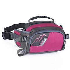 Bel Çantaları için Koşma Plecaki sportowe Su Geçirmez Çok Fonksiyonlu Hırsızlığa Karşı Koşu Çantası Hepsi Cep Telefonu