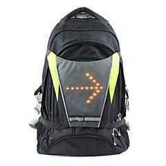 자전거 라이트 안전 등 LED 싸이클링 리모콘 백라이트 루멘 AC충전기 USB 사이클링