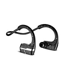 preiswerte Headsets und Kopfhörer-GL09 Im Ohr Kabellos Kopfhörer Kunststoff Sport & Fitness Kopfhörer Mit Lautstärkeregelung / Mit Mikrofon Headset
