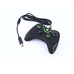 Vezérlők Mert Xbox egy Játék kar