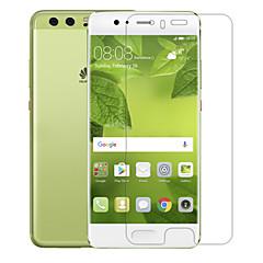 halpa Huawei suojakalvot-Näytönsuojat varten Huawei P10 Plus PET 1 kpl Näytönsuoja Peili / Ultraohut / Matte