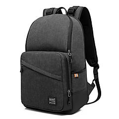abordables Accesorios para Apple-Mochila Bohemio Textil para MacBook Pro 13 Pulgadas