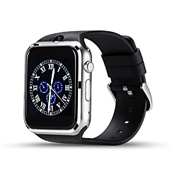 Ceas inteligent ceas android ceas smartwatch bluetooth 2016 telefon inteligent ceas copii cu camera sim card