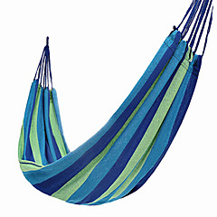 Camping Hammock Moistureproof/Moisture Permeability Well-ventilated Waterproof Portable Quick Dry Anti-Insect Foldable Thick