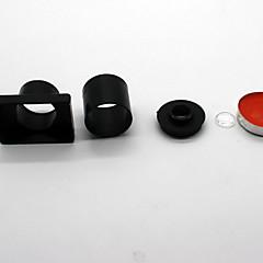 abordables Modelos de Exposición-Juguetes para los muchachos Juguetes de aprendizaje  Kit de Bricolaje Juguetes científicos Circular