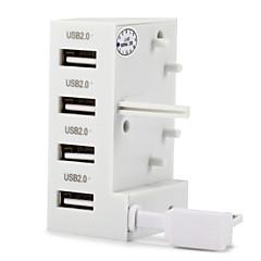 voordelige Xbox One-accessoires-Bijlage Voor Xbox One S USB-Hub
