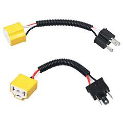 preiswerte LED Autobirnen-D5S / C / D7S / C / H4 Auto Leuchtbirnen Accessoires For Toyota / Honda