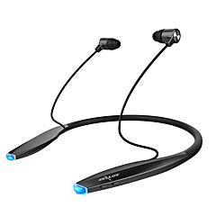 olcso Headsetek és fejhallgatók-Fanatikus h7 Bluetooth fülhallgató fejhallgató mágnessel látnivaló vékony nyakpánt nélküli fejhallgató sport fülhallgató mikrofonnal