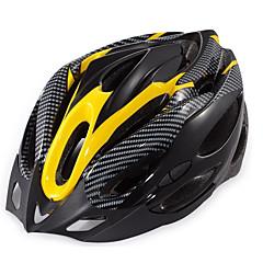 Unisex Bisiklet Kask N/A Delikler Bisiklet Tek Beden EPS