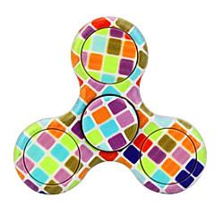Fidget spinners Hand Spinner Draaitol Speeltjes Speeltjes Stress en angst Relief Focus Toy Kantoor Bureau Speelgoed Relieves ADD, ADHD,