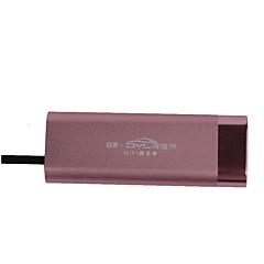 rong hui sd05plus hifi, hordozható erősítő tempotec usb hordozható mini fejhallgató erősítő zaj mélynyomó