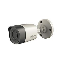 olcso CCTV rendszerek-dahua® HAC-hfw1000r szabadtéri 1MP HD 720p mini hdcvi ir kamera lencséje 3.6mm 20m ir éjjellátó