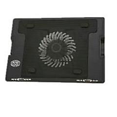 "preiswerte Laptop Kühlventilatoren-Laptop Kühlung Pad 17 """