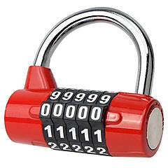 Ξεκλειδώστε τον κωδικό πρόσβασης