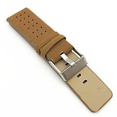 voordelige Horlogeaccessoires-24
