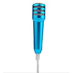 voordelige -Anders Karaokemicrofoon Andere