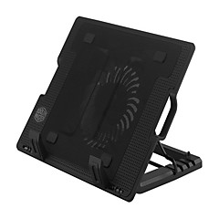 Laptop Cooling Pad 14""