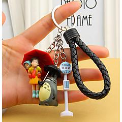 Τσάντα / τηλέφωνο / keychain γοητεία diy ρητίνη χειροτεχνία καρτούν παιχνίδι τηλέφωνο λουρίδα ρητίνη νάιλον μέταλλο μέταλλο