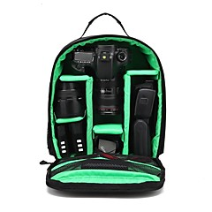 cheap Cases, Bags & Straps-Backpack