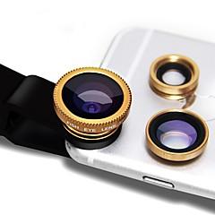 donews 스마트 폰 카메라 렌즈 0.45x 광각 렌즈 12.5x 매크로 렌즈 12x long 초점 렌즈 iphone huawei xiaomi samsung