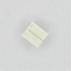 お買い得  LED&照明機器-電気コネクタ 220 1セット 照明アクセサリー 1.5 1.5 0.9