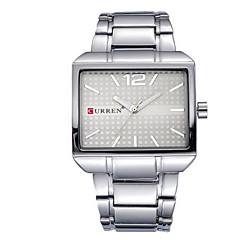 Men's Sport Watch Military Watch Dress Watch Fashion Watch Bracelet Watch Unique Creative Watch Casual Watch Wrist watch Japanese Quartz