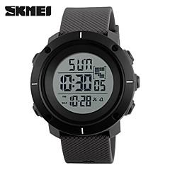Heren Sporthorloge Militair horloge Dress horloge Skeleton horloge Slim horloge Modieus horloge Polshorloge Unieke creatieve horloge