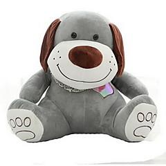 knuffels Poppen Gevulde Kussen Speeltjes Honden Dier Niet gespecificeerd Stuks
