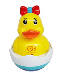 Dolls Toys Duck Sheep Kids Pieces