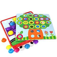Educatief speelgoed Speeltjes DHZ Klassiek Stuks