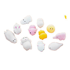 preiswerte -Lindert Stress Spielzeuge Tier Tiere Stress und Angst Relief keine Angaben Stücke
