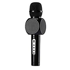 Micrófono de Karaoke Bluetooth