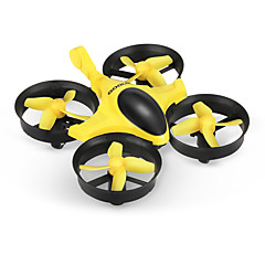 RC Drón COOLRC Scorpion T36 6 csatorna 6 Tengelyes 5.0MP HD kamerával RC quadcopter FPV 360 Fokos Forgás Kamerával RC Quadcopter USB