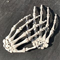 Más Emberek rémisztő kezekForÜnnepi Dekoráció