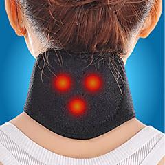 mágneses terápia nyakmasszírozó nyaki vertebra védelem spontán fülke öv test masszírozó nyak