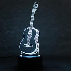 お買い得  USB ライト-ナイトライト LEDナイトライト USBライト-0.5W-USB