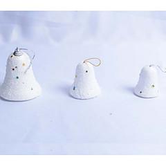 abordables Decoración del Hogar-Decoración Día Festivo NavidadForDecoraciones de vacaciones